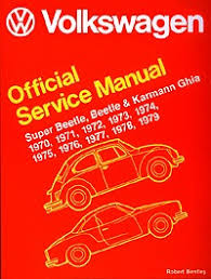 the karmann ghia online resource collectibles