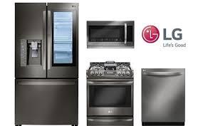 pacific sales kitchen faucets save up to 40 appliances kitchen bathroom fixtures
