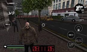 hitman apk crime hitman mafia assassin 3d apk free for