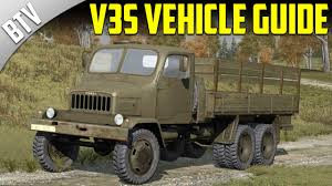 uaz dayz when will be in dayz standalone vehicles pictures to pin on