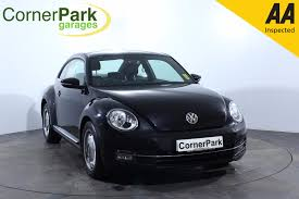 used volkswagen beetle cars for sale in aberdare rhondda cynon