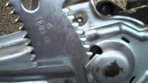 1999 honda civic window motor 99 civic ex power window regulator replacement mounting motor