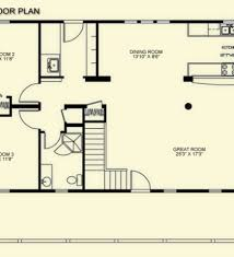 log cabin floor plans with loft the 25 best small log cabin kits