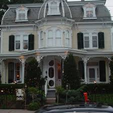 Bed And Breakfast New Hope Pa The Mansion Inn 23 Photos U0026 35 Reviews Hotels 9 S Main St