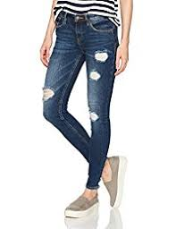 Miss Me Jeggings Juniors Jeans Amazon Com