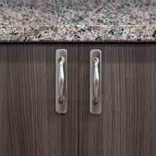 menards kitchen cabinet door knobs cabinet hardware at menards