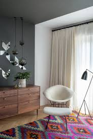 best curtains the best curtains for modern interior decorating