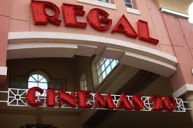 Regal Cinema Barn Plaza Free And Almost Free Summer Movies For Kids 2017