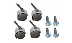 Bed Frame Caster Bed Casters With Brake And Without Brake Available