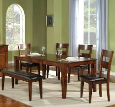 kidkraft nantucket 4 piece table bench and chairs set table with bench and 4 chairs farmhouse dining table and chairs for