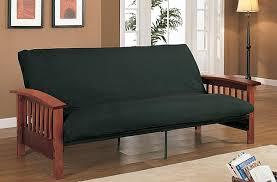 furniture santa barbara blog archive wooden arms futon frames