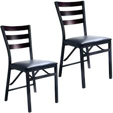 restaurant patio furniture for sale used restaurant patio furniture