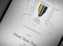 labels u2013 grant betts design