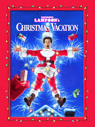 national lampoon u0027s christmas vacation movie reviews and movie