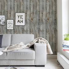 House Interior Wallpaper The 25 Best Rustic Wallpaper Ideas On Pinterest Farmhouse
