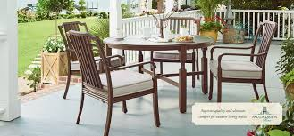 dining room set clearance small dining room sets pier one chairs clearance discount paula deen