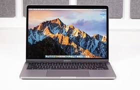 black friday macbook pro deals 2017 best apple deals 2017 discounts on macs ipads u0026 more