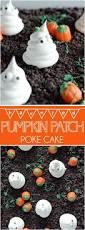Cake Boss Halloween Cakes Best 20 Oreo Poke Cakes Ideas On Pinterest Oreo Pudding Cake