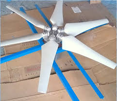 tower fan blades manufacturers manufacturer of tower fan blade induced draft