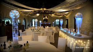 wedding trends decor jewish weddings decorate your