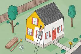 build or remodel your own house construction bids too high diy vs professional renovation what to tackle yourself and what