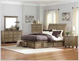 Full Bedroom Set With Storage Cheap Bedroom Furniture Sets Under 300 Queen Platform King Size