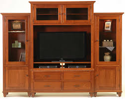 Tv Cabinet Designs For Living Room 2017 Living Room Lcd Walls Design Unique Design Wall Units For 2017