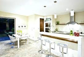 kitchen island with posts kitchen island with post kitchen island posts post and beam kitchen