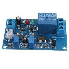 get cheap light controller switch aliexpress alibaba