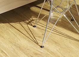 best flooring for an studio everett wa completely floored