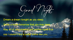 Love Good Night Quotes by Good Night Sms Good Night Messages Good Night Wishes Good Night