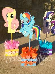 Walmart Baby Shower Decorations Walmart Baby Shower Party Favors My Little Pony Birthday Party