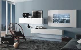 wohnzimmer modern blau wohnzimmer modern blau fresh auf on wandfarben 2015 hausideen für