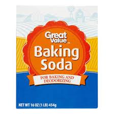 rumford baking powder low sodium 4 0 oz walmart com