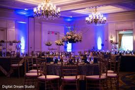 wedding venues in ta fl ta fl indian wedding by digital studio maharani weddings