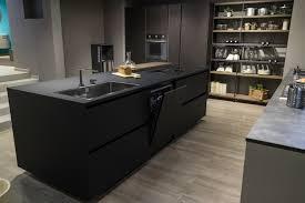 cucina kitchen faucets cucina design moderno arredamento isola italiana penisola