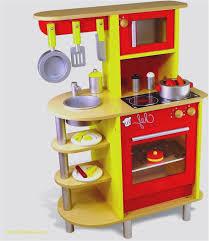 cuisine enfant cdiscount cuisine en bois cdiscount meuble de cuisine en bois meuble de