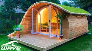 home design the game gardenwave elegan and unique garden rooms in the game fair 2017