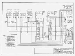 pioneer avx p7000cd wiring diagram agnitum me