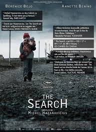 download the search 2014 dvd movie torrent axxo movies