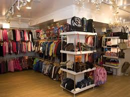 clothing stores best kids clothing stores for new york city families
