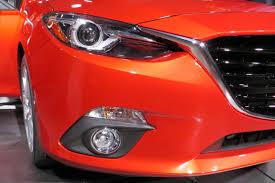 Mazda 3 Hatchback Hybrid Mazda3 Forums The 1 Mazda 3 Forum View Single Post 2014