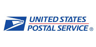 2012 usps rates archives