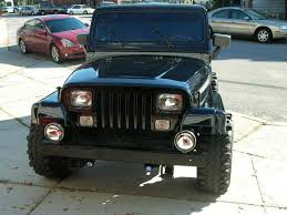 1994 jeep wrangler specs locoluis30 1994 jeep wrangler specs photos modification info at