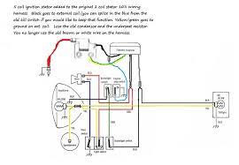 excellent e46 headlight diagram contemporary wiring diagram ideas
