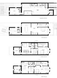 Black Swan Bed Stuy Interior Design Ideas Stuy Heights Limestone Gets Modern