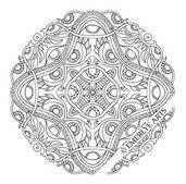 difficult coloring pages difficult coloring pages for adults abstract 1 abstract coloring