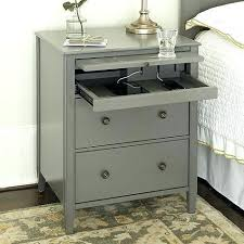 small bedroom end tables timely small bedroom end tables brilliant side table