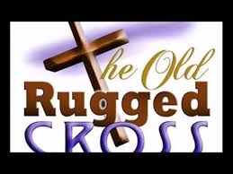 The Old Rugged Cross Made The Difference Sheet Music I Still Cling To The Old Rugged Cross Lyrics