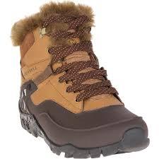 merrell womens boots canada merrell s 6 waterproof boot moosejaw